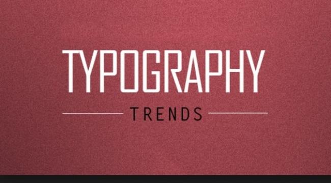 typography-trends