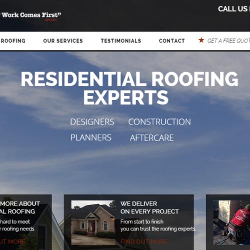 portfolio-central-roofing
