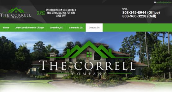 portfolio-correll-company