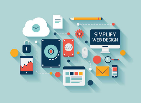 Tips-To-Simplify-Your-Website-Design