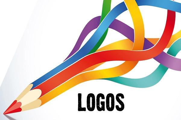 Designing an Effective Business Logo
