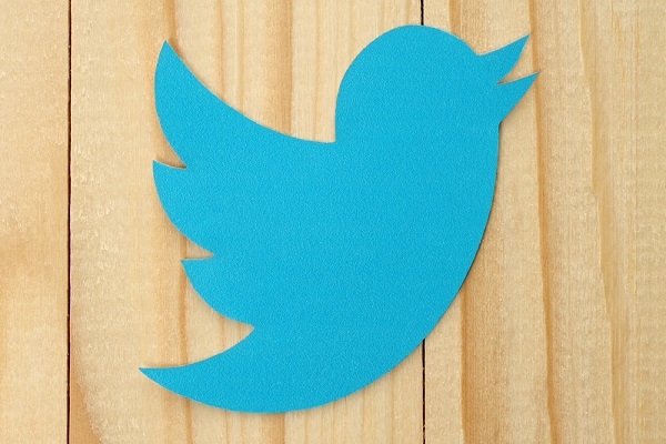 Twitter to Win Over Your Potential Customers