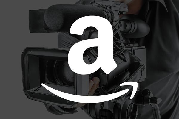 amazon videodirect
