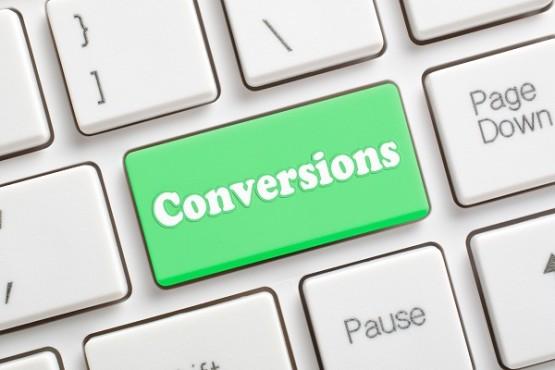 online-conversions
