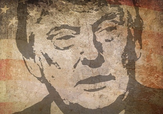 donald-trumps-presidential-campaign