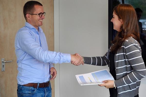 prospective-clients