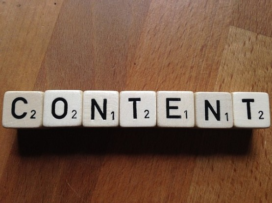 How to Write Cornerstone Content