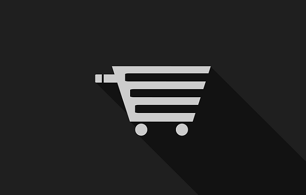 E-commerce Shopping Carts