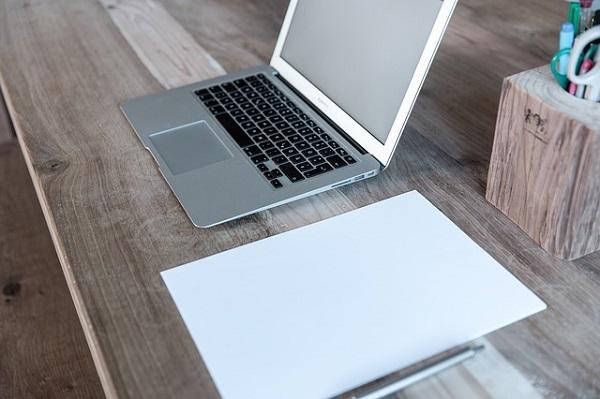 Web-Designing Principles